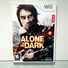 alone-in-the-dark-wii
