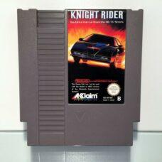 knight-rider-nes-modul