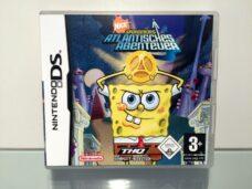 spongebob-atlantisches-abenteuer-ds
