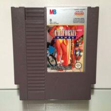 california-games-nes-modul-2-stk