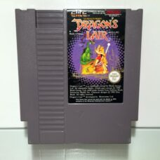 dragons-lair-nes-modul