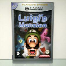 luigis-mansion-players-choice-gc