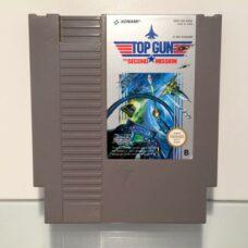 top-gun-2-nes-modul
